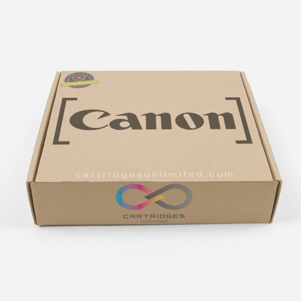 Product Box_Cannon_Black