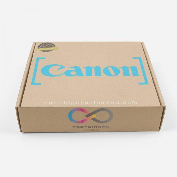 Product Box_Cannon_Cyan