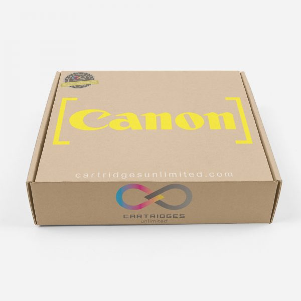 Product Box_Cannon_Yellow
