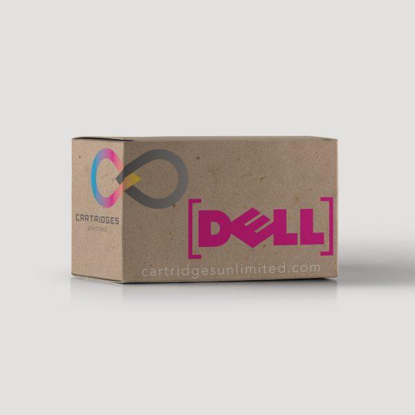 CU Box_Dell_Magenta