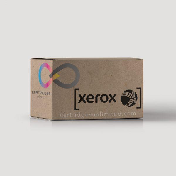 CU Box_XEROX-Black