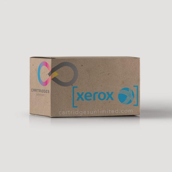 CU Box_XEROX-Cyan
