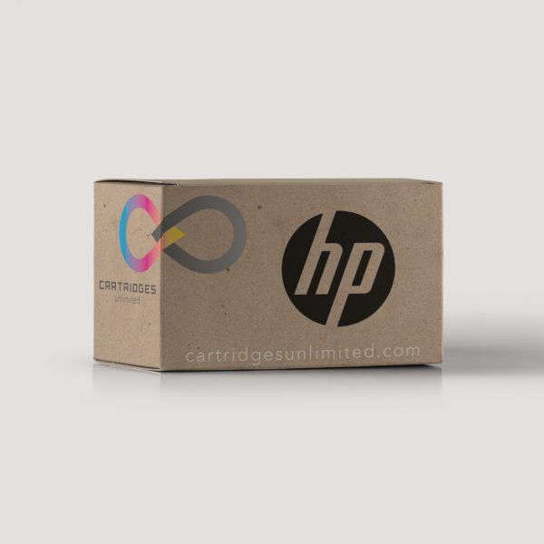 CU Box_HP_Black