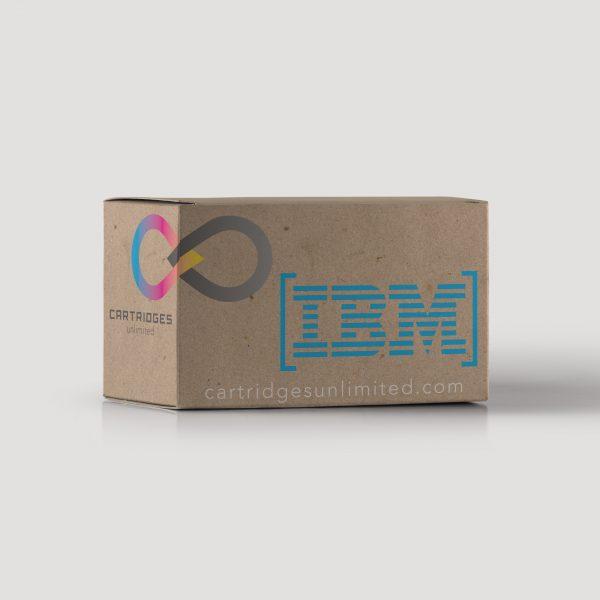 CU Box_IBM_Cyan