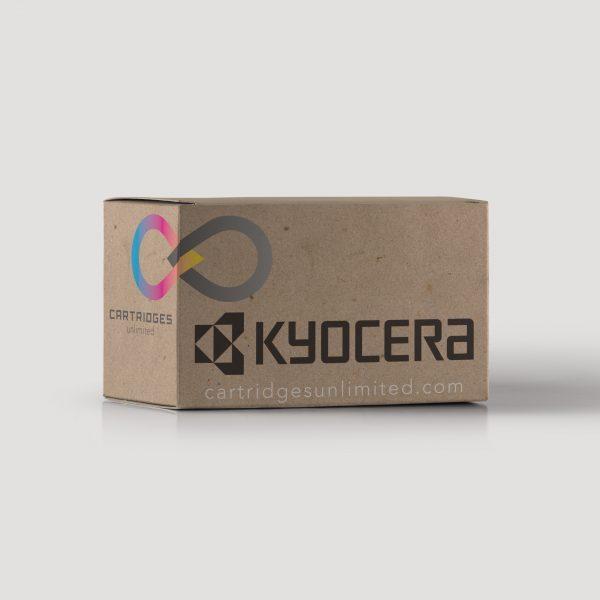 CU Box_KYOCERA_Black