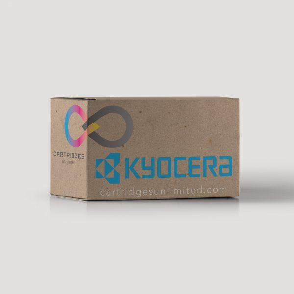 CU Box_KYOCERA_Cyan