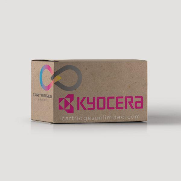 CU Box_KYOCERA_Magenta
