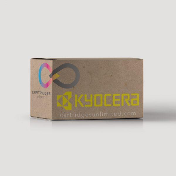 CU Box_KYOCERA_Yellow