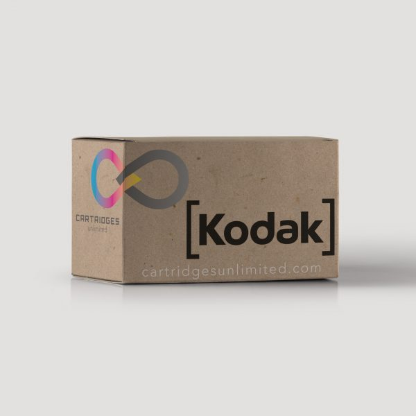 CU Box_Kodak_Black