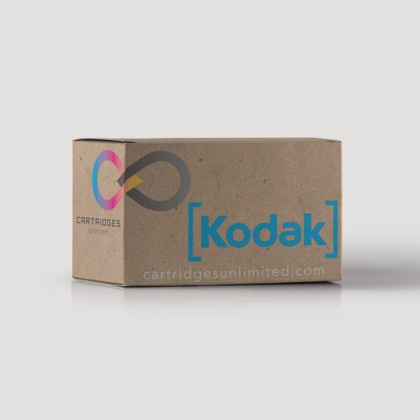 CU Box_Kodak_Cyan