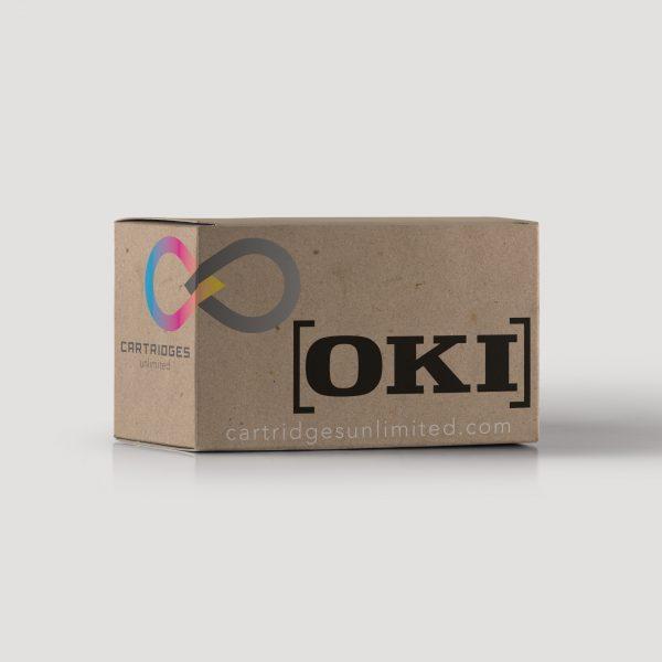 CU Box_OKI_Black