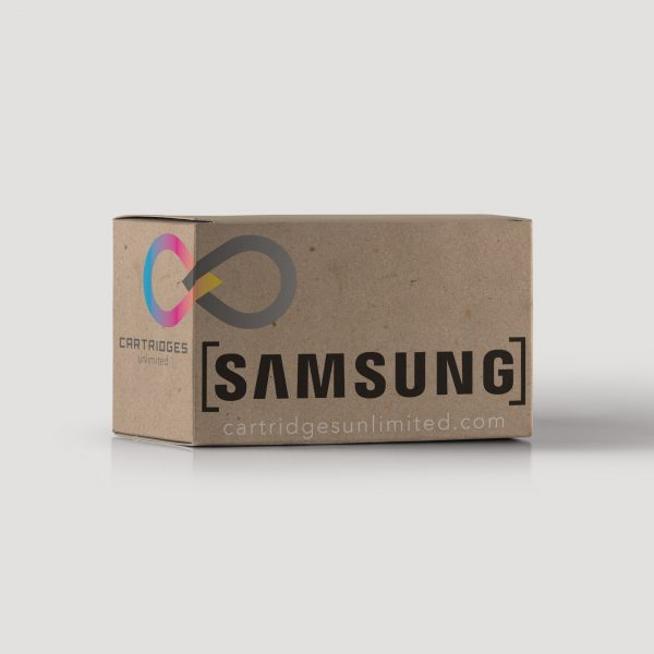 CU Box_Samsung_Black