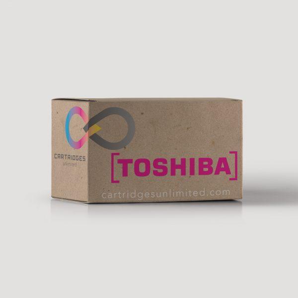 CU Box_Toshiba_Magenta